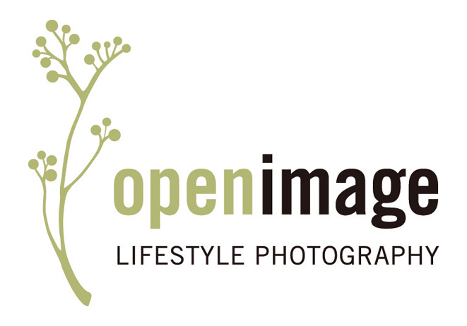 openimage.ca/blog logo